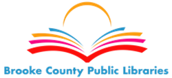 Brooke County Public Libraries, WV